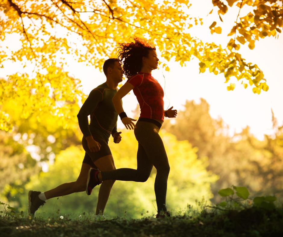 psychodietetyk wrocław aktywność fizyczna