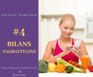 dietmental wskazówki psychodietetyczne odchudzanie wrocław dietetyk