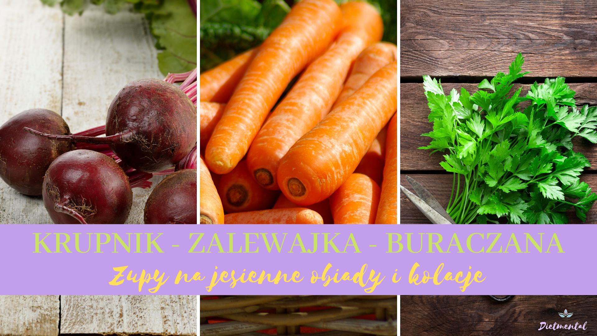 zdrowe kolacje przepisy dietetyk wrocław