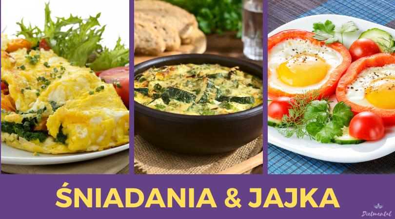 dietetyka psychodietetyka wrocław zdrowe śniadania jajka