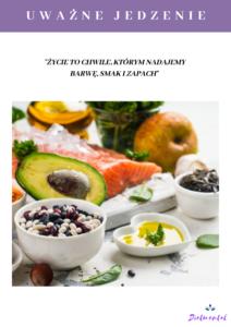 ebook uwazne jedzenie pobierz bezplatnie dietmental