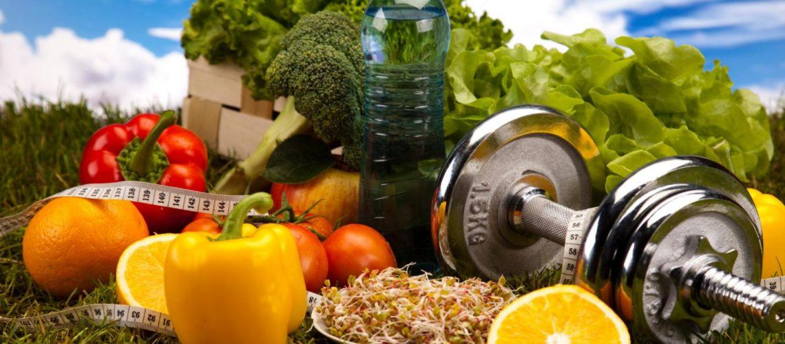 zdrowy styl życia a dieta dietmental psychodietetyk wrocław