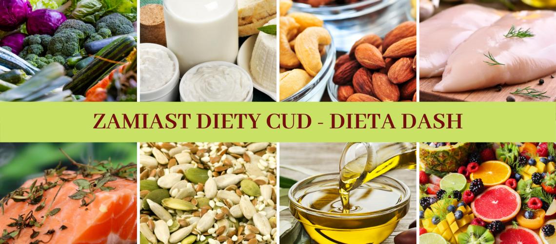 dieta dash dietetyk wrocław